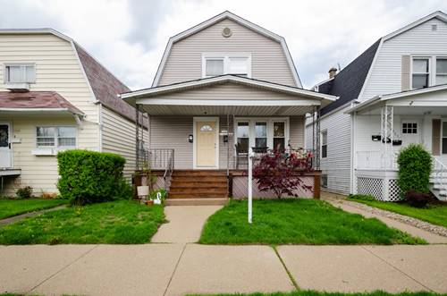 5725 N Austin, Chicago, IL 60646 Jefferson Park
