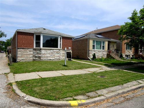 3142 W Hood, Chicago, IL 60659 West Ridge
