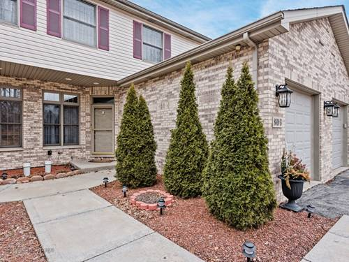 8810 W 84th Unit B, Justice, IL 60458