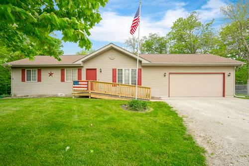 10145 Tabler, Morris, IL 60450