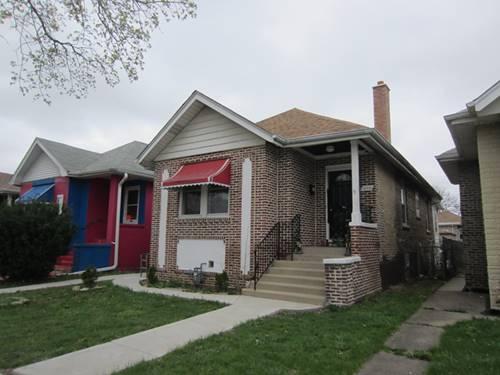 1648 N Menard, Chicago, IL 60639 North Austin