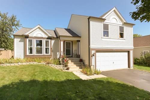 1760 Mission Hills, Elgin, IL 60123