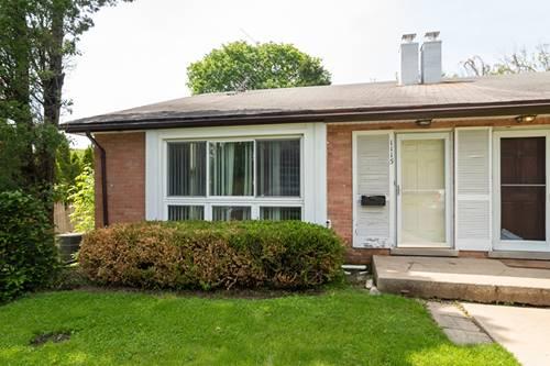 1115 Shermer, Northbrook, IL 60062