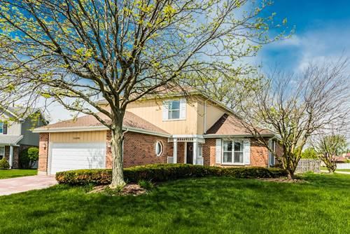 15500 Cherry Hills, Orland Park, IL 60462