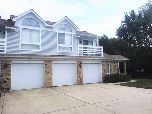 1275 Ranch View, Buffalo Grove, IL 60089
