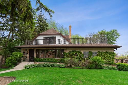 6425 N Le Mai, Chicago, IL 60646 Edgebrook