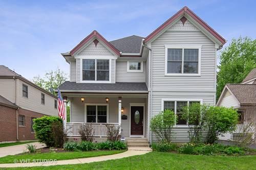 348 N Maple, Elmhurst, IL 60126