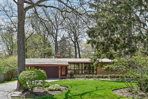 3056 Priscilla, Highland Park, IL 60035