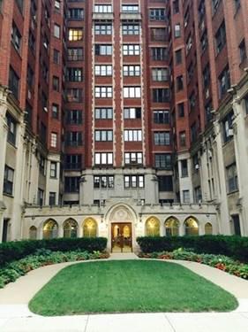5844 S Stony Island Unit 6H, Chicago, IL 60637 Hyde Park