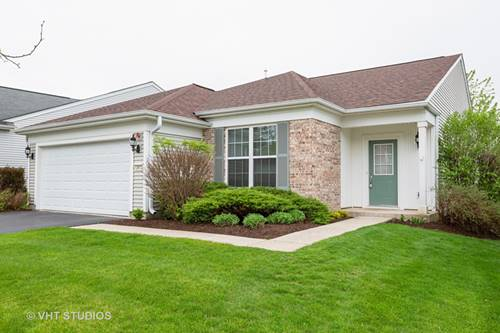 13973 Redmond, Huntley, IL 60142
