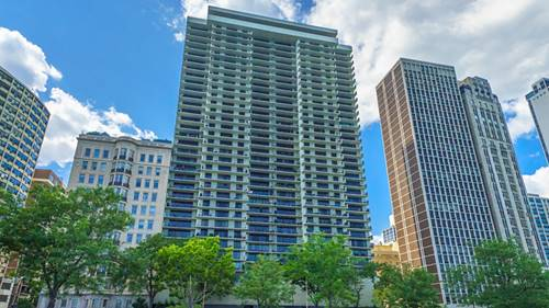1212 N Lake Shore Unit 25AS, Chicago, IL 60610 Gold Coast
