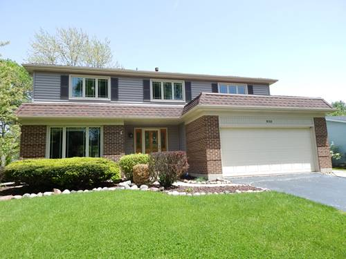 830 Bakewell, Naperville, IL 60565