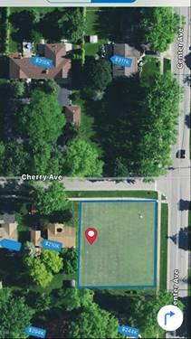 2115 Cherry, Hanover Park, IL 60133