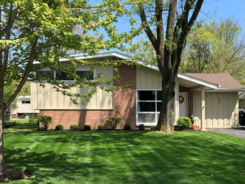 300 Forestway, Northbrook, IL 60062