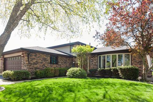 1121 Hobart, Downers Grove, IL 60516