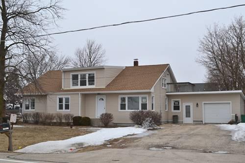 41W910 Burlington, St. Charles, IL 60175