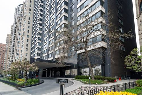 1440 N Lake Shore Unit 7B, Chicago, IL 60610 Gold Coast