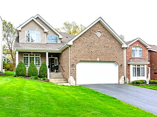 4623 Wilson, Downers Grove, IL 60515