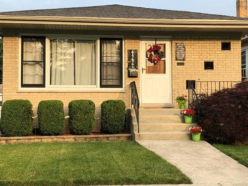 4224 Maple, Stickney, IL 60402