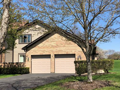 1766 Pebble Beach, Hoffman Estates, IL 60169