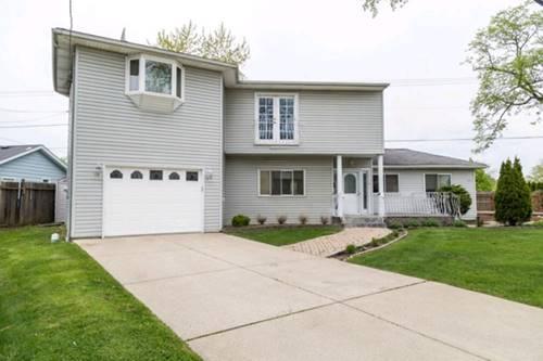 1012 Windsor, Highland Park, IL 60035