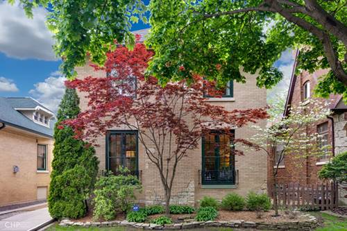 9526 S Bell, Chicago, IL 60643 Beverly