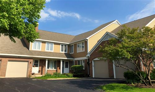 1617 N Courtland, Arlington Heights, IL 60004