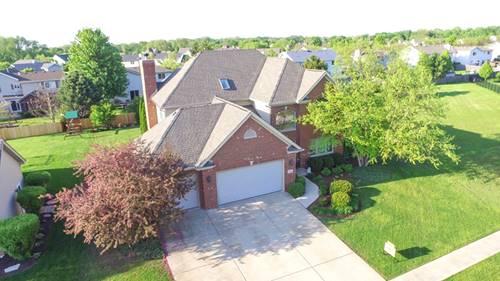 24562 Rylane, Shorewood, IL 60404