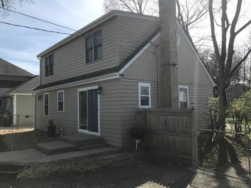 32971 N Meadow, Grayslake, IL 60030