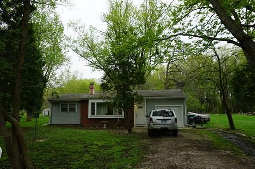 1715 Beechnut, Holiday Hills, IL 60051