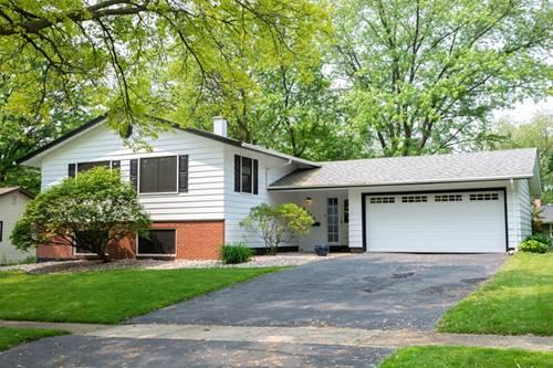 5928 Fairmont, Woodridge, IL 60517