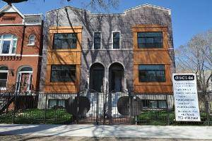 620 E 42nd, Chicago, IL 60653 Bronzeville