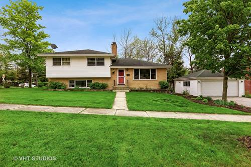 5300 Florence, Downers Grove, IL 60515