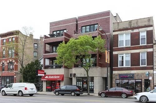 1925 W Chicago Unit 2, Chicago, IL 60622 East Village