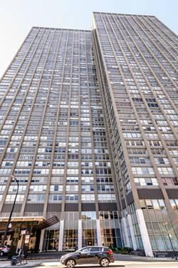 655 W Irving Park Unit 4815, Chicago, IL 60613 Lakeview