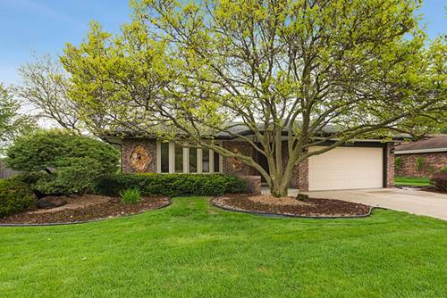 14143 S 84th, Orland Park, IL 60462