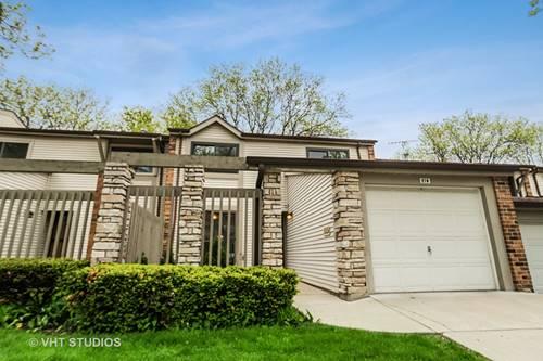 218 W Hanover, Mount Prospect, IL 60056