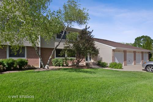 942 Hidden Lake Unit 942, Buffalo Grove, IL 60089