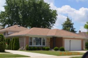 5713 Warren, Morton Grove, IL 60053