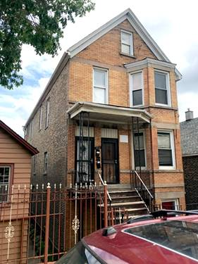 9841 S Ewing, Chicago, IL 60617 East Side