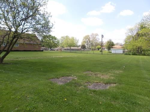 1509 Arthur, Joliet, IL 60432