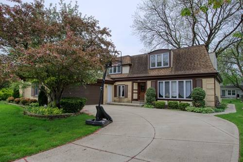 1203 W Cedar, Arlington Heights, IL 60005