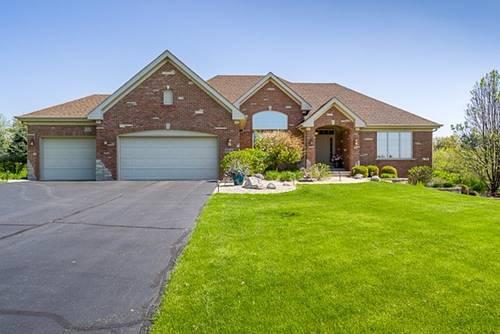 8866 Grandview, Roscoe, IL 61073