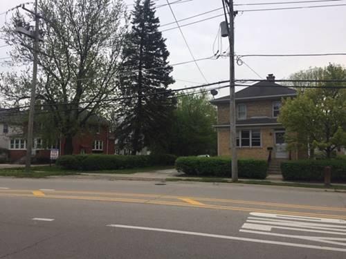 898 Deerfield, Highland Park, IL 60035