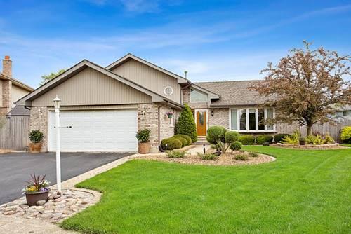14807 Anne, Oak Forest, IL 60452
