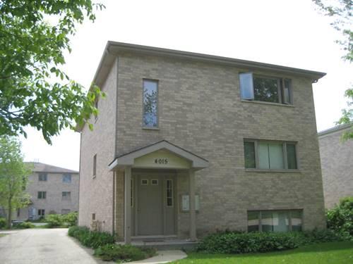 4015 W Kane, Mchenry, IL 60050