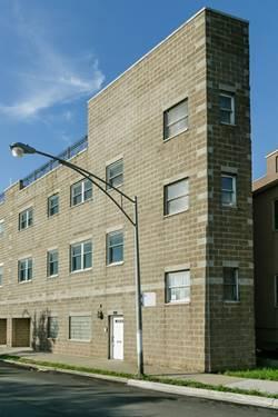 920 N Elizabeth, Chicago, IL 60642 Noble Square
