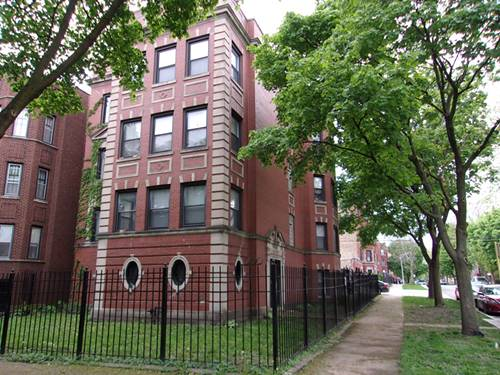 8000 S Langley, Chicago, IL 60619 Chatham