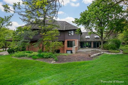 1506 Midwest Club, Oak Brook, IL 60523