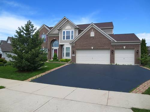 4035 Stratford, Carpentersville, IL 60110